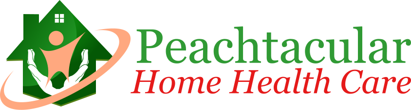 Peachtacular Home Health Care